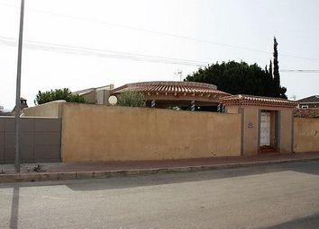 Thumbnail 3 bed villa for sale in Torrevieja, Valencia, Spain