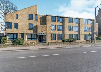 Thumbnail 1 bed flat to rent in Herbert Dane Court, Newton Road, Faversham