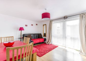 Thumbnail 1 bed flat to rent in High Street, Acton