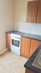 Thumbnail 1 bedroom flat to rent in Barnsley Road, Cudworth, Barnsley