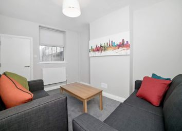 Thumbnail 5 bed flat to rent in Belton Road, Easton, Bristol