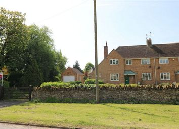 Thumbnail 3 bed property for sale in King Street, West Deeping, Market Deeping, Lincolnshire