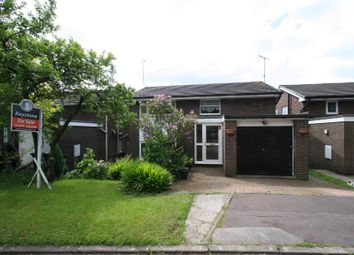 Thumbnail 3 bed detached house for sale in Duffins Close, Shawclough, Rochdale