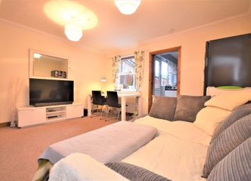 3 bed terraced house for sale in King Street, Basford, Newcastle-Under-Lyme ST5