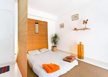 Thumbnail 4 bed apartment for sale in Carrer Can Maçanet 07003, Palma, Islas Baleares