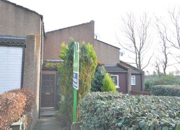 3 bed property to rent in Aitken Road, Glenrothes KY7