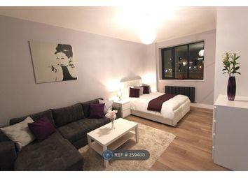 Thumbnail Room to rent in Floor, Luton