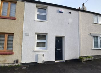Thumbnail 2 bedroom property to rent in Back Stoke Lane, Westbury-On-Trym, Bristol