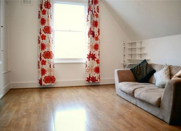 Thumbnail 2 bed flat to rent in Bethune Road, Stoke Newington, London, UK