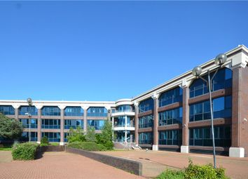 Thumbnail 2 bed flat for sale in Opladen Way, Bracknell