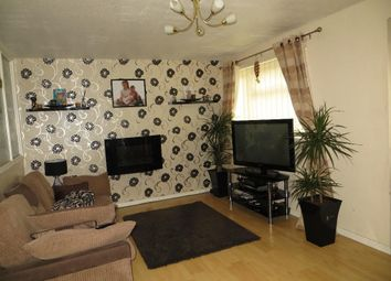 Thumbnail 3 bedroom terraced house for sale in Wenlock Street, Hull, East Yorkshire