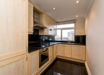 Thumbnail 2 bedroom flat for sale in St Johns Wood Park, St John's Wood