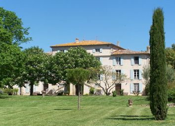 Thumbnail 9 bed property for sale in Carcassonne, Aude, France