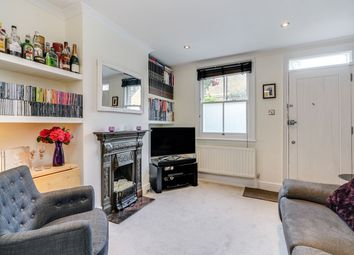 2 bed cottage for sale in Queens Terrace Cottages, Hanwell W7