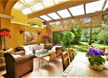 Thumbnail 3 bed town house for sale in Calahonda, Málaga, Spain