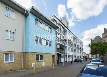 Thumbnail 5 bedroom flat for sale in Chapman Street, Shadwell, London