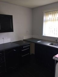 Thumbnail 2 bedroom flat to rent in Pasture Lane, Bradford