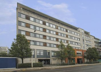 Thumbnail 1 bed flat to rent in Cambridge Road, Barking