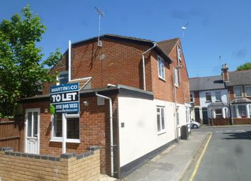 Thumbnail Room to rent in Henry Street, Reading