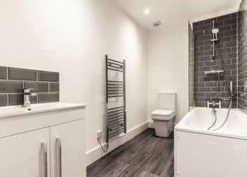 Thumbnail 1 bedroom flat for sale in Smarts Lane, Loughton