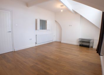 Thumbnail 1 bed flat to rent in Hawthorne Avenue, Uplands, Swansea