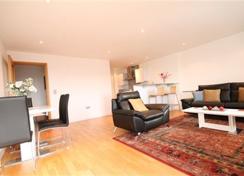 Thumbnail 2 bed flat to rent in St. Anns Street, Newcastle Upon Tyne