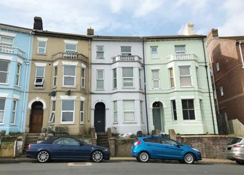 Thumbnail 6 bed block of flats for sale in 11 Crescent Road, Walton-On-The-Naze, Essex