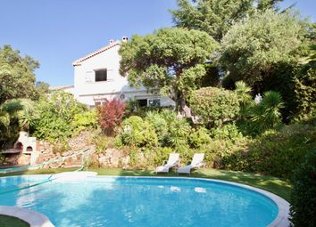 Thumbnail 5 bed property for sale in Saint Aygulf, Provence-Alpes-Cote D'azur, 83370, France