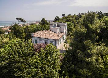 Thumbnail Villa for sale in Fano, Pesaro, Marche