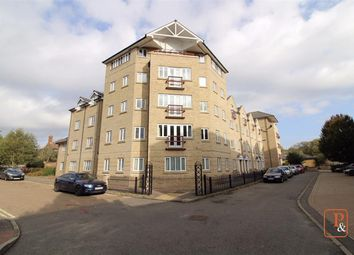 2 bed flat for sale in Ip Central, 129 Star Lane, Ipswich IP4