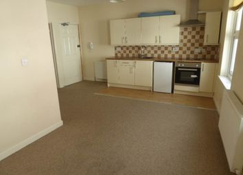 Thumbnail 1 bed flat to rent in 14A Bridge Street, Haverfordwest, Pembrokeshire