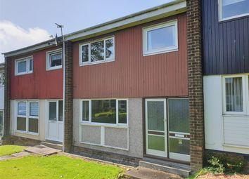 Thumbnail 3 bedroom terraced house to rent in Glen Prosen, East Kilbride, Glasgow