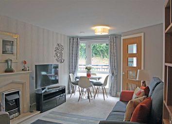 Thumbnail 2 bed property for sale in Morgan Court, Station Road, Petworth