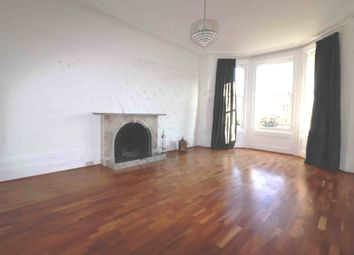 Thumbnail 2 bed flat to rent in Honor Oak Road, London