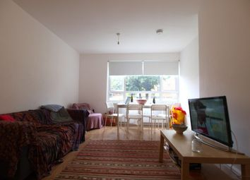 Thumbnail 5 bed flat to rent in Birchmore Walk, Highbury