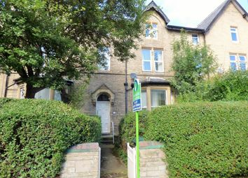 Thumbnail 5 bed property for sale in St. Pauls Road, Manningham, Bradford