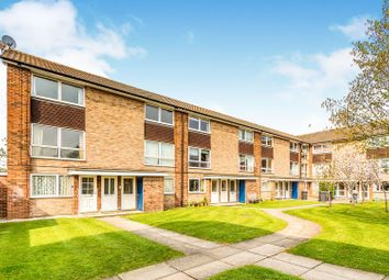 2 bed maisonette for sale in Liebenrood Road, Reading RG30