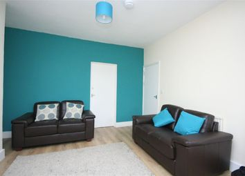Thumbnail 1 bed semi-detached house to rent in Derby Road, Stapleford, Nottingham