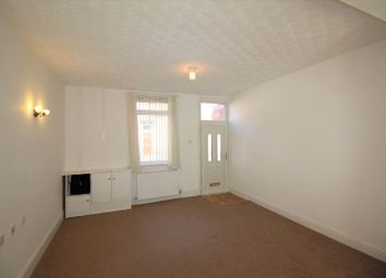 Thumbnail 2 bed terraced house to rent in Drake Street, Newtown, St Helens