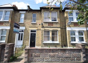 Thumbnail 2 bed property for sale in Dupont Road, London