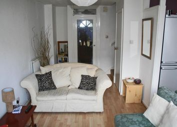 Thumbnail Room to rent in Pether Road, Headington, Oxford