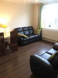 Thumbnail 3 bed shared accommodation to rent in Darling Row, London
