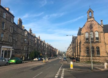 Thumbnail 6 bed flat to rent in Marchmont Road, Marchmont, Edinburgh