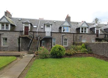 Thumbnail 1 bed flat for sale in Malcolm Road, Peterculter