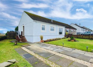 Thumbnail 3 bed bungalow for sale in Meadowfoot Road, Drumclog, Strathaven