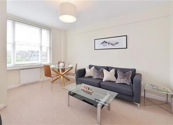 Thumbnail 1 bed flat to rent in Hill Street, 39 Hill Street, Mayfair, London