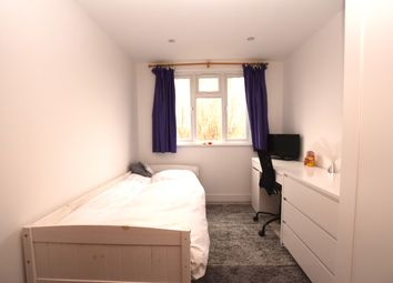 Thumbnail Room to rent in Farmer Road, Leyton