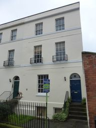 Thumbnail 1 bedroom flat for sale in Brunswick Square, Gloucester, Gloucester