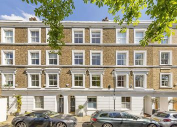 Thumbnail 5 bed property for sale in Ansdell Terrace, London