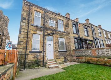 2 bed terraced house for sale in New Bank Street, Morley, Leeds LS27